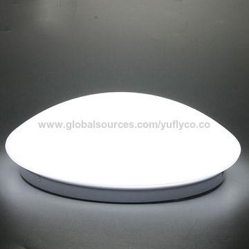 China led ceiling light from linhai wholesaler linhai yufly led ceiling light china led ceiling light aloadofball Gallery