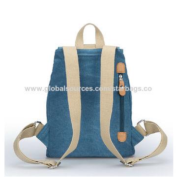 8cc9c39aaebe China Promotional backpacks from Quanzhou Manufacturer  Quanzhou ...