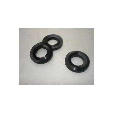 China Rubber ring