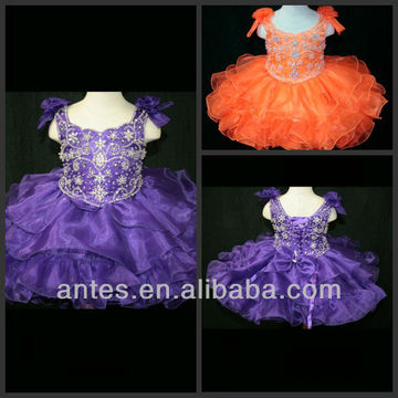 5247c3dc726e Product Categories   Baby to Junior Dresses - Cute Newest Baby ...