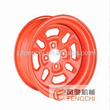 14inch Atv Wheel Rim Hub Wheels For Sale Global Sources