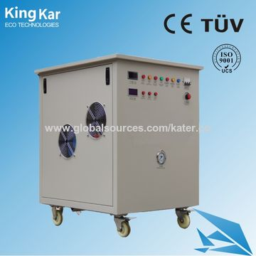 Unusual Boiler Capacity Contemporary - Electrical Circuit Diagram ...