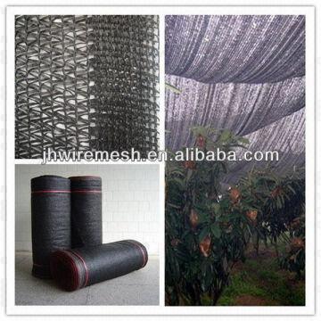 Vegetable Garden Netting Sun Shade Net Shade Net For Tea Garden