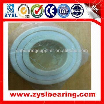 TIMKEN NSK NTN KOYO bearing 608 2RS ceramic bearing | Global