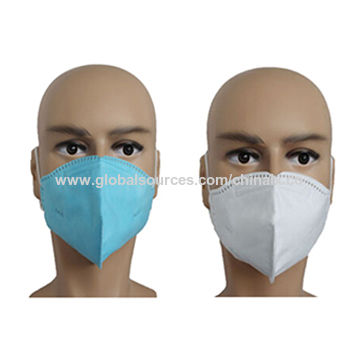 medical face mask n95