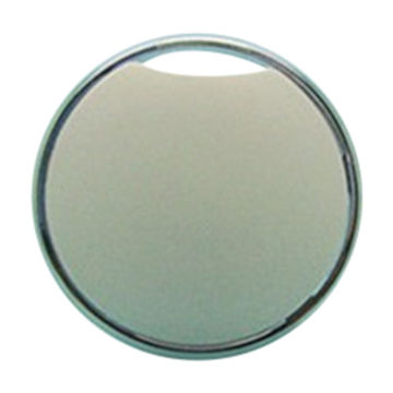 New arrival coin battery BLE Bluetooth low energy 4 0