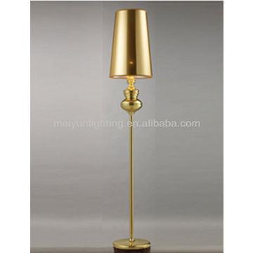 Modern Luxury Floor Lamp Global Sources