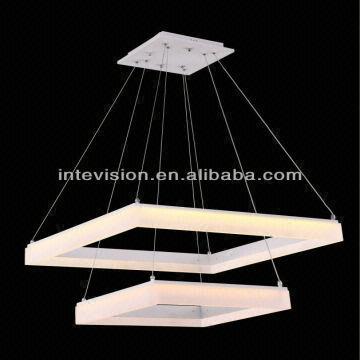 led chandelier lights. Chandelier Pendant,led Modern Light China Led Lights