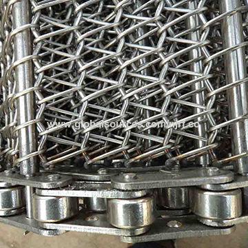 China Conveyor belt from Dezhou Wholesaler: Ningjin Runfeng
