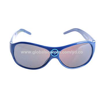8a933e2fd05 Hong Kong SAR Wholesale cheap prescription PC sunglasses kids ...