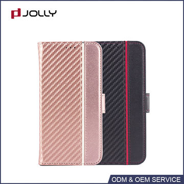 Hong Kong SAR New Case for Samsung Galaxy Note 9 from