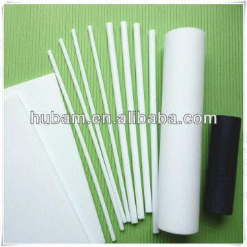 Modification Ptfe Soft Plastic Sheet | Global Sources