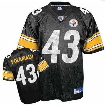 buy popular a6650 e945e Pittsburgh Steelers jerseys nfl jerseys   Global Sources