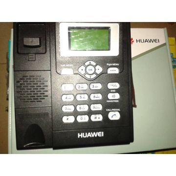 HUAWEI ETS 2252 MODEM DRIVERS PC