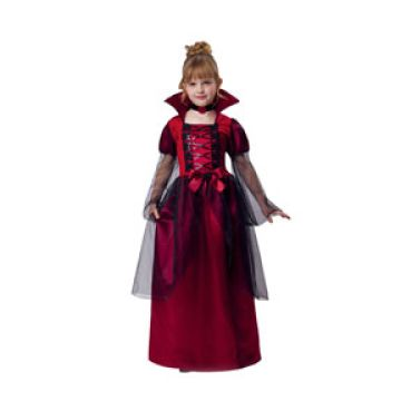 Taiwan Girlsu0027 G-4887-01 is supplied by ? Girlsu0027 manufacturers producers suppliers on Global Sources Grand Style Industrial Co.Ltd ...  sc 1 st  Global Sources : halloween costumes manufacturers  - Germanpascual.Com