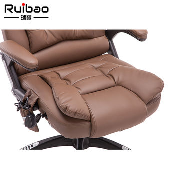 Enjoyable China Massage Recliner Chair From Huzhou Manufacturer Anji Onthecornerstone Fun Painted Chair Ideas Images Onthecornerstoneorg
