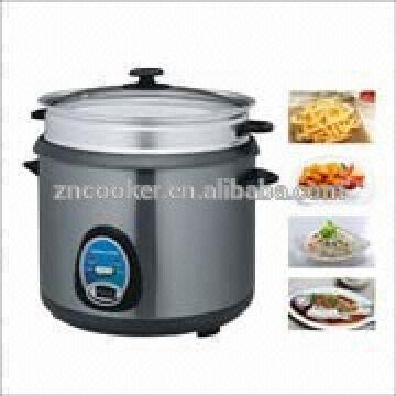 Cooker rk704 tefal rice