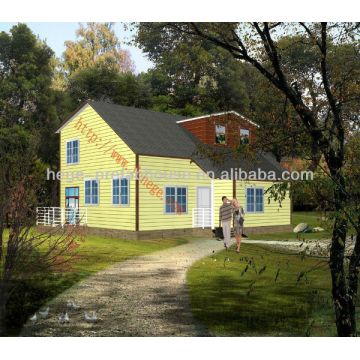 villa house lowes prefab homes 1 easy to build 2 90 ready made