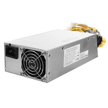 China Antminer,bitcoin miner,Power Supply from Shenzhen