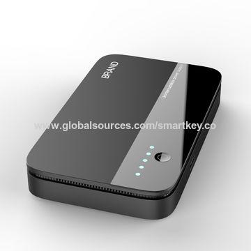 China UPS,mini ups for wifi route,UPS 12V from Shenzhen