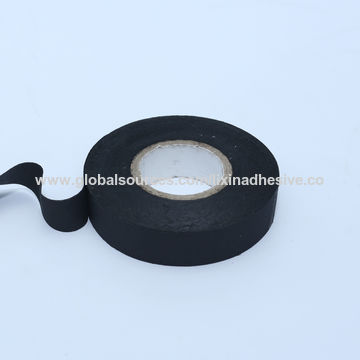 Awesome China Acetate Cloth Tape Equivalent To Tesa 51601 From Shanghai Wiring Cloud Strefoxcilixyz