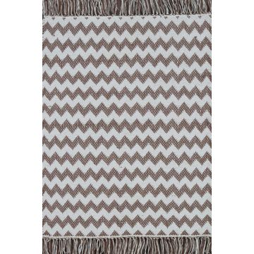India Cotton Rugs