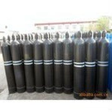 Helium - Gas Helium 50l | Global Sources