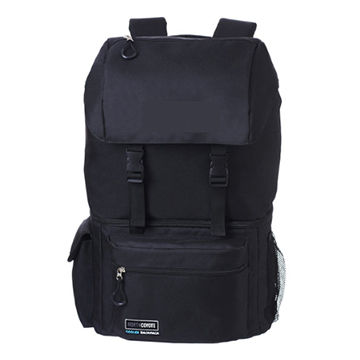 aeb0c5df979b China Cooler Bag from Quanzhou Trading Company  Polywell Group Co. Ltd