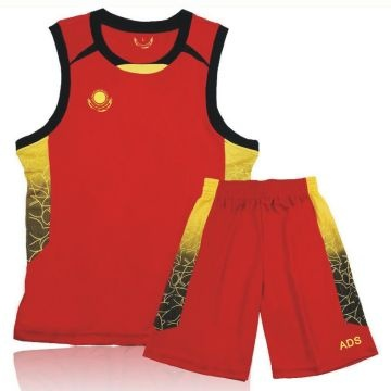 detailed look 7aa71 c0c9a Wholesales basketball jersey cool-dry quick-dry jerseys ...