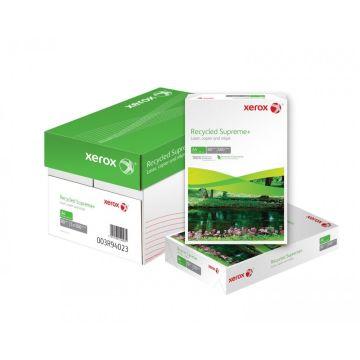 Fuji Xerox Professional 80gsm A4 Copy Paper 5 Reams Carton | Global