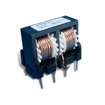 Taiwan Choke Coil Inductor from Hsin Chuang District
