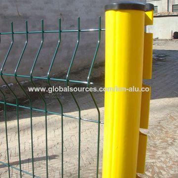 Buy Hot Steel Fence Post Littlefield