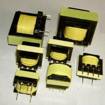 High frequency transformers,flyback transformers,LED