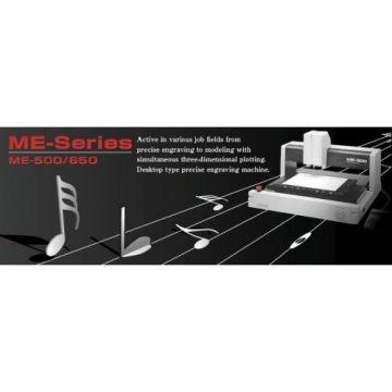Sale Mimaki ME Series Engraver