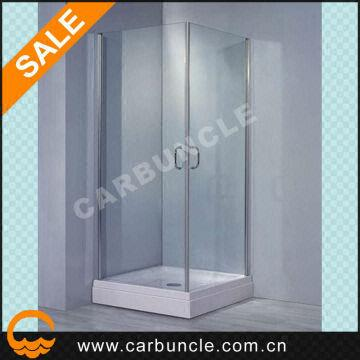 Plastic lowes glass shower enclosures with shower door parts ...