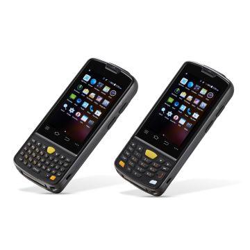 Chainway C4050 Android 4 4 2 UHF / HF / LF Handheld RFID