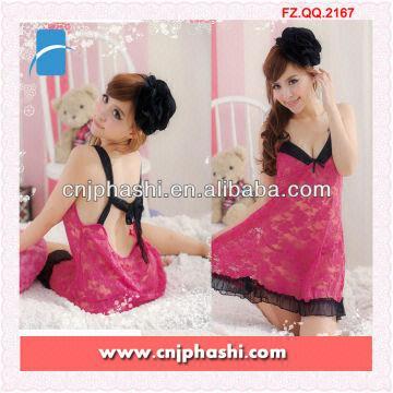 japanese-girls-lingeries-very-pretty-european-pussy