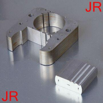 step motor stator rotor core | Global Sources