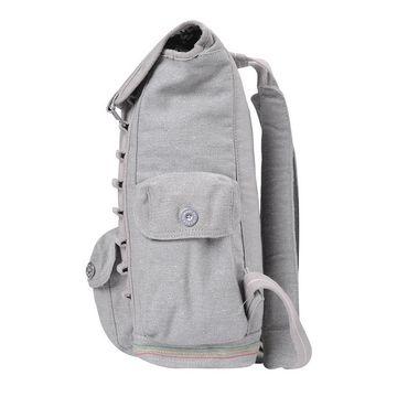 1cf62a85f1d8 China China factory canvas vintage backpack China China factory canvas  vintage backpack ...