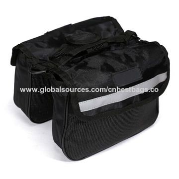 China Bicycle Bags From Quanzhou Manufacturer Quanzhou Best Bags Co