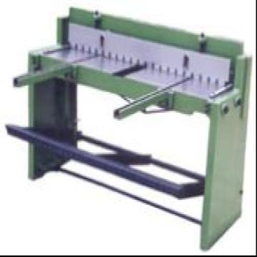sheet metal shear. china foot shear/ my msn:zyhtoolsjn / sheet metal shear,q01-1x1000 shear h