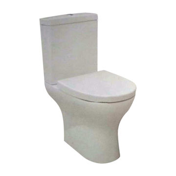 China Bathroom Fittings Porcelain Toilet With Cistern Fittings In Wc On Global Sources Bathroom Fittings Porcelain Toilet Wc