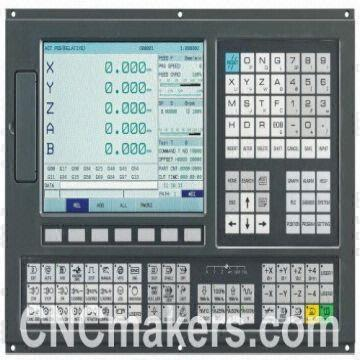 GSK218MC Milling CNC Controller | Global Sources