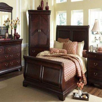 antique bedroom furniture Vietnam furniture