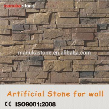 Slate Wall Cladding Decorative Stone Composition 1 Portland