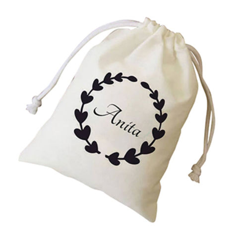 Wedding Favor Bags China Wedding Favor Bags