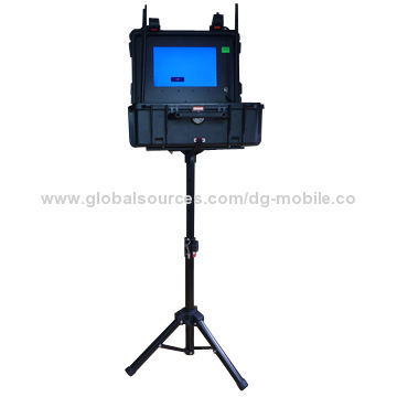 Drones, Remote Controls Box Type Ground Station | Global Sources