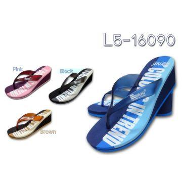 ffa407176bc9 EVANI women s flip flop summer beach Thailand EVANI women s flip flop  summer beach