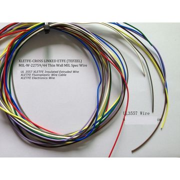 mil w 22759 44 xletfe insulated wire mil spec wire global sources rh globalsources com mil spec wiring amp rating mil spec wiring connectors