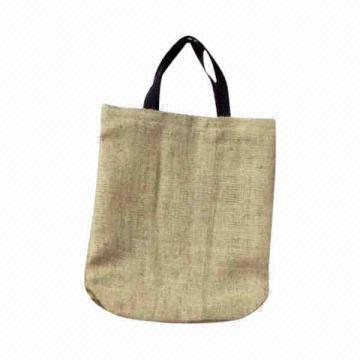 b894826e8 United States Hessian Tote Bags Custom made with a totes in any 4x 8